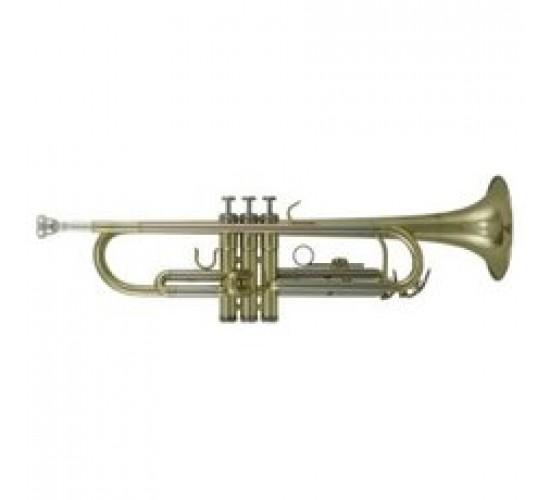 Roy Benson Bb-Trumpet TR-202 Pro Series