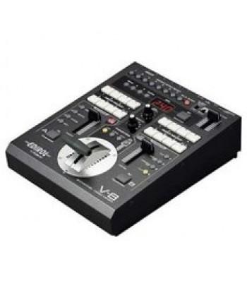 Edirol V-8 VJ-Mixer