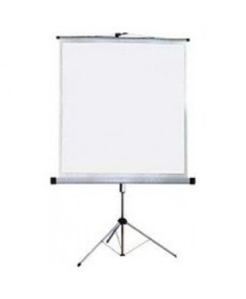 Stairville Projection Screen 200 x 200cm