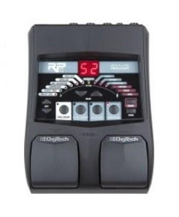 Multiefect chitara Digitech RP70