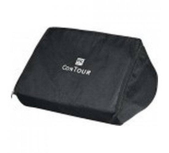 HK Audio CN 112 Bag