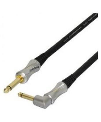 Cablu Instrument Bespeco PT100P 1m