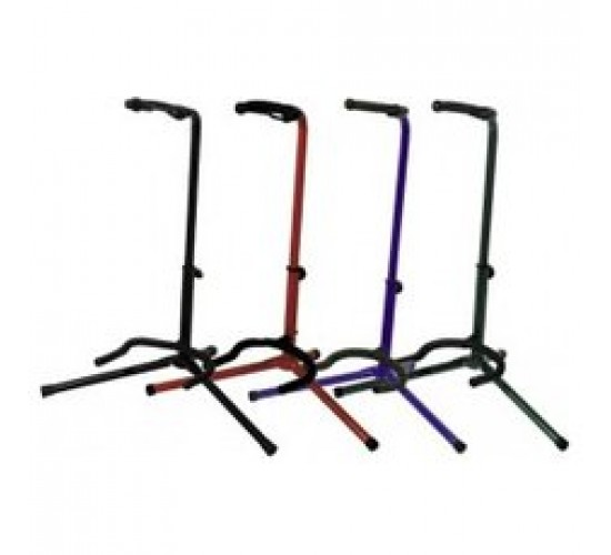 BSX Guitar Stands Classic