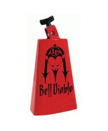 LP 007-BD Diablo Cowbell
