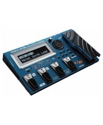 Sintetizator Chitara Roland GR 55GK (include GK-3)