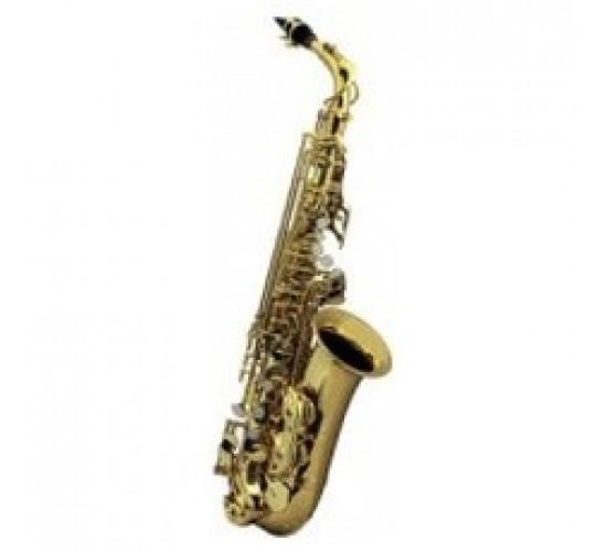 Chester Eb-Alto Saxophone
