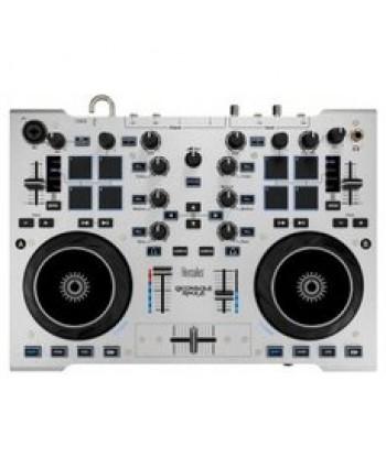 Hercules DJ Console RMX2