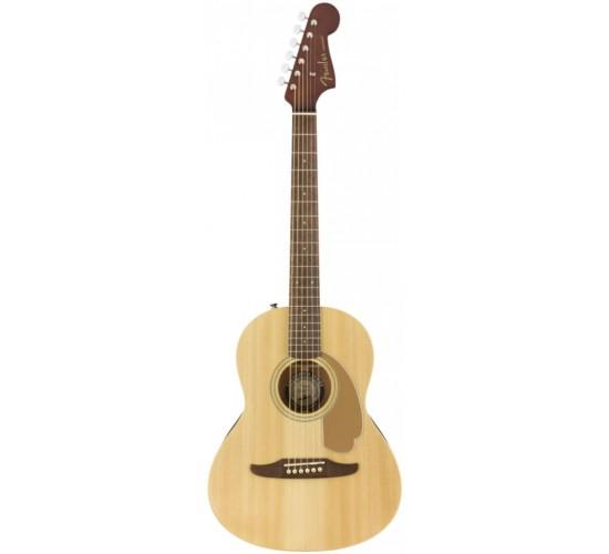 Fender Sonoran Mini 3/4 cu husa