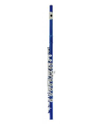 Flaut Startone SFL-55 B Albastru