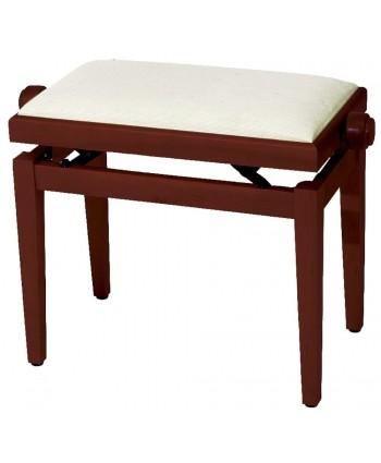 GEWApure scaun pian FX cires mat