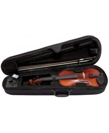 GEWApure Set vioara EW 1/2