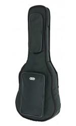 Husa chitara clasica Thomann Gigbag BK 4/4