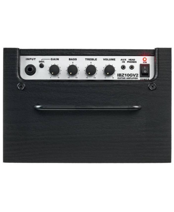 Ibanez IBZ10G-V2 - Amplificator Chitara