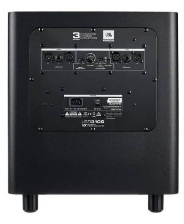 JBL LSR 310 S