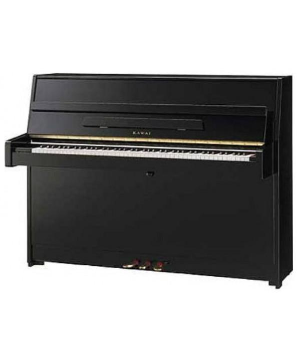 Kawai K 15 E E/P Piano