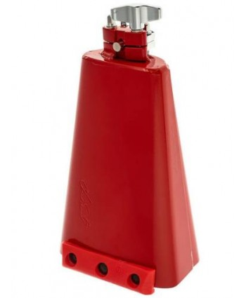 LP 008 Chad Smith Cowbell