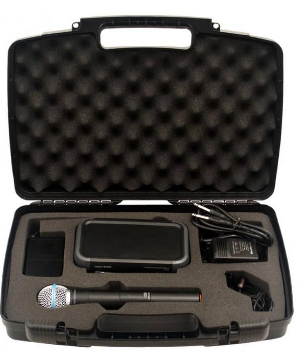Microfon fara fir Voice-Kraft PGX4