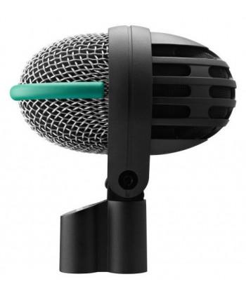Microfon Instrument AKG D 112 MKII