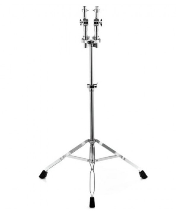 Millenium DCTS-818 Double Tom Stand