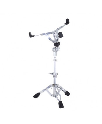 Millenium DSS-718B Stage Snare Stand