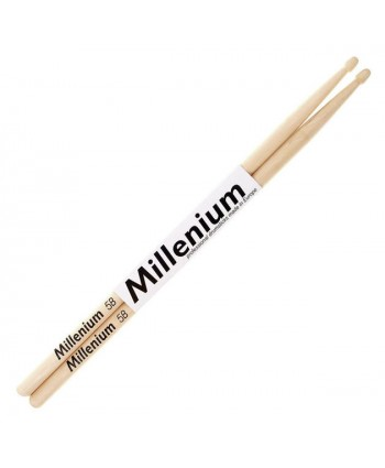 Millenium HB5B Bete Toba Carpen