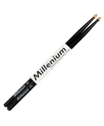 Millenium HB5B Bete Toba Carpen Negre