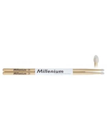 Millenium HB7AN Bete Toba Carpen -Nylon-
