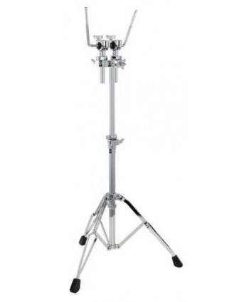Millenium TS-6 Double Tom Stand