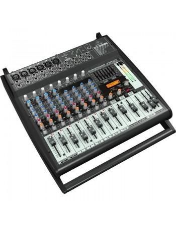 Mixer Amplificat Behringer PMP500