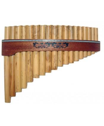 Nai Gewa Premium Do-Major 18 tuburi