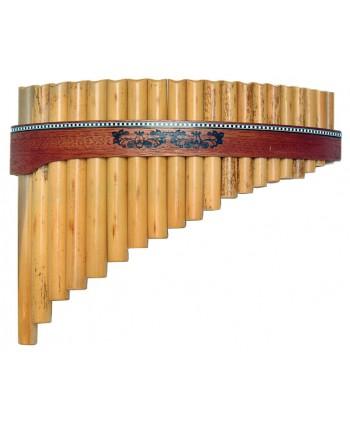 Nai Gewa Premium Do-major 20 tuburi