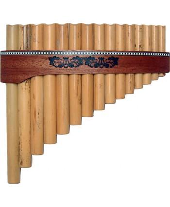 Nai Gewa Premium Sol-Major 15 tuburi