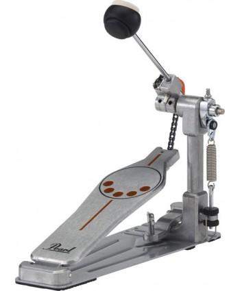 Pearl P-930 pedala pentru toba mare
