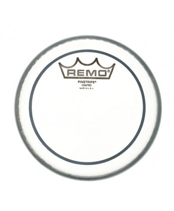 "Remo 06"" Pinstripe Coated"