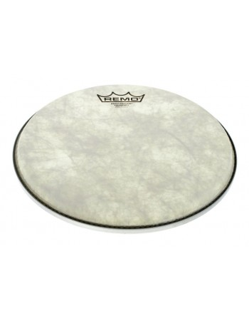 "Remo 10"" Fiberskyn 3 Medium (FA)"
