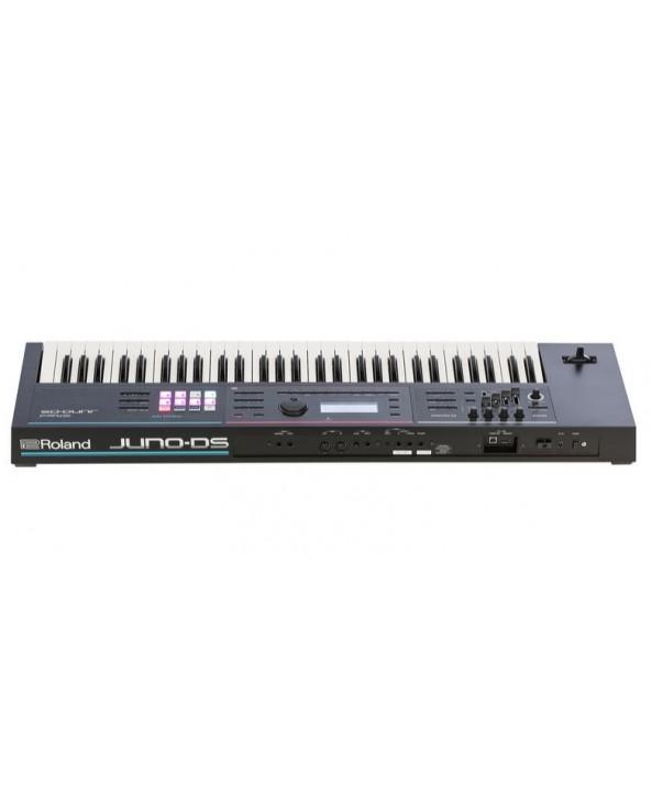 Roland Juno-DS 61