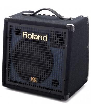 Roland KC 60 Amplificator Claviaturi