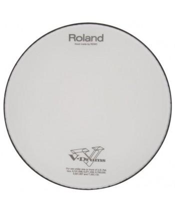 Roland MH 10 fata toba mesh head