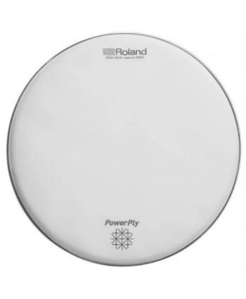 "Roland MH2-13 13"" Powerply Mesh Head"
