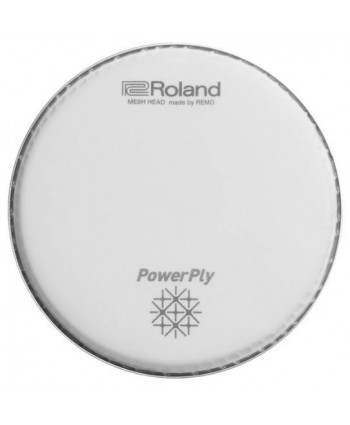 "Roland MH2-8 8"" Powerply Mesh Head"