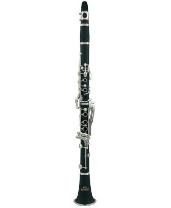 Roy Benson Bb-Clarinet CB-318