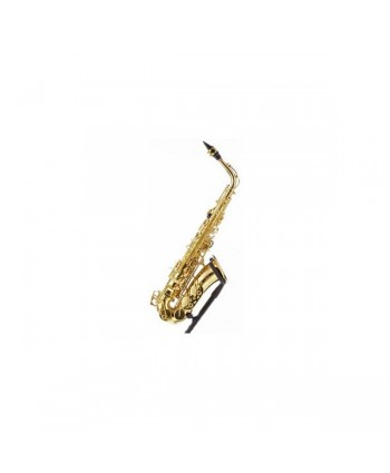 Saxofon Alto Parrot 6430 L