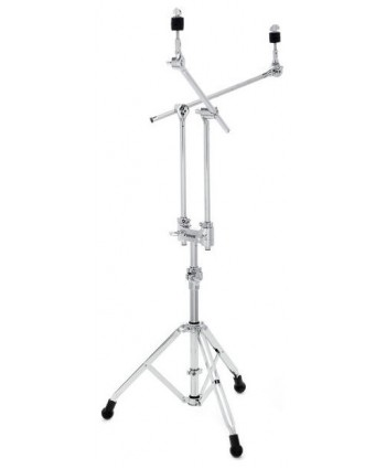 Sonor DCS678MC Double Cymbal Stand