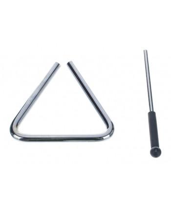 Sonor GTR10 Trianglu