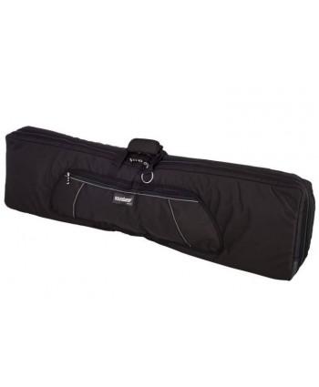 Soundwear Stagebag NP-76 (127x32x12cm)
