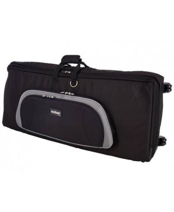 Soundwear Stagebag Tyros Serie (114x45x18cm)