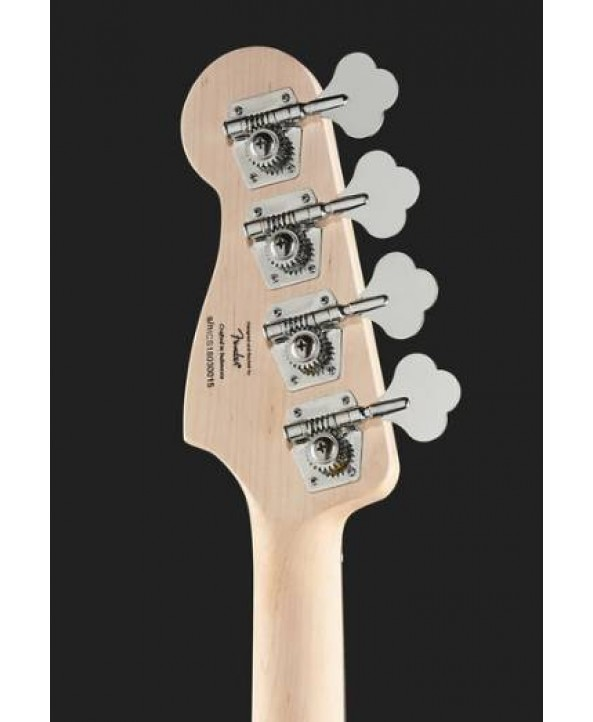 Squier Affinity P-Bass PJ ILBK