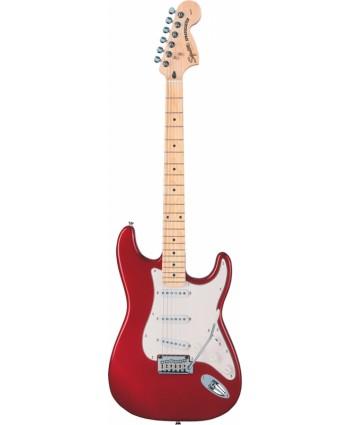 Squier Standard Stratocaster CAR