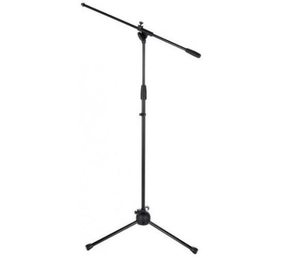 Stativ microfon Fun Generation