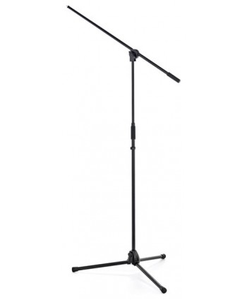 Stativ microfon K&M 271/15